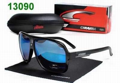 lunettes de soleil carrera comparateur de prix,lunettes de soleil carrera  destockage,lunette de 387b746dbd9b
