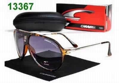 19b8e47c18d5f1 lunettes de soleil carrera femme 2009,lunettes de soleil carrera hommes, lunettes de soleil