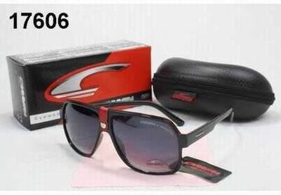 d026b9779896c8 lunettes de soleil carrera imitation ,lunettes de vue carrera crosslink,lunette  carrera avec gps