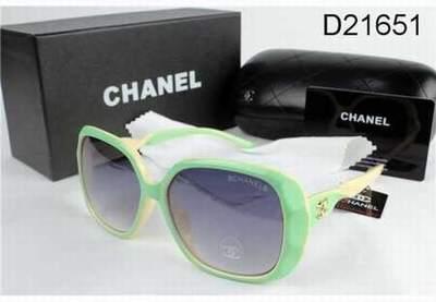 afc75f0bf0fa83 lunettes de soleil chanel evidence pas cher,cadre lunette chanel,lunette de  soleil enfants