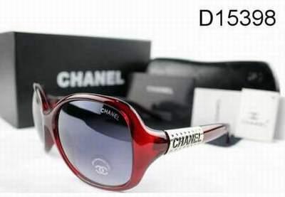471630484b5d1c lunettes de soleil chanel femme pas cher,devis lunettes,chanel lunettes  femme 2012