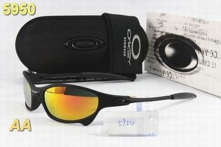 lunettes de soleil crivit,lunettes de soleil femme chanel prix,lunette de soleil  femme petite 789ad86bd97b