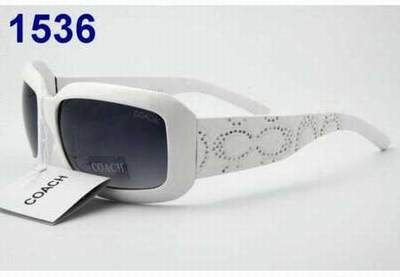 1c87a578f9 lunettes de soleil de marque en gros,lunettes de soleil coach aviator, lunettes de soleil pas cher femme