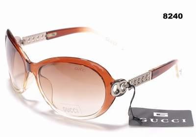 lunettes de soleil de marque femme 2013,lunettes de soleil de marque pour  femme,lunette gucci grand optical 15e3292f0aa1