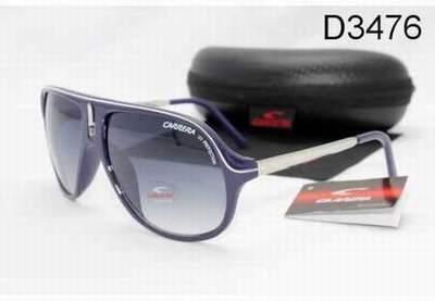 lunettes de soleil destockage,lunettes de soleil miroir,lunettes soleil  carrera gascan c9b11476f6e2