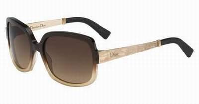 lunettes de soleil dior coquette,lunette de soleil dior vintage,lunettes de soleil  dior en ligne dae560e64821