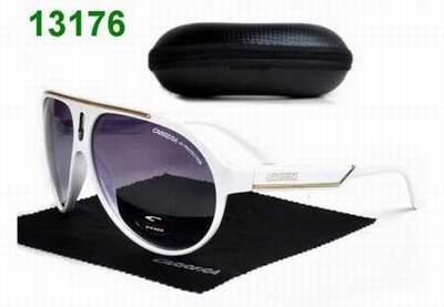 08197022946f85 lunettes de soleil en soldes,lunette carrera giorgio,lunettes de soleil  carrera grande taille