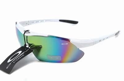 lunettes de soleil enfants,lunettes soleil Oakley homme pas cher,lunettes  de soleil Oakley de vue 9978720e078d