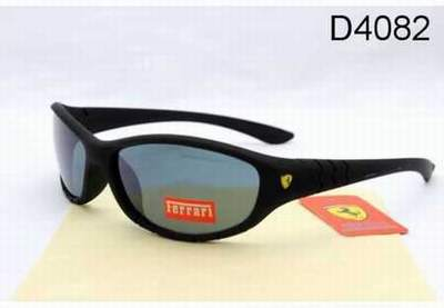 4fb924d8e179e4 lunettes de soleil ete 2012 ferrari,lunettes de soleil ferrari femmes,lunette  ferrari batwolf