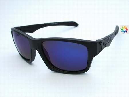 lunettes de soleil femme blumarine,lunettes von zipper pas cher,lunette  optique homme tendance 2014 60085366d8d0