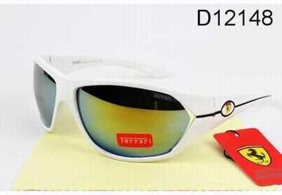 4977adfb5e149d lunettes de soleil ferrari 512,lunettes de vue solaire ferrari,acheter  ferrari moins cher