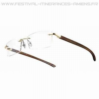 92d920a0dca43e lunettes de soleil fred homme,lunettes fred move,fred lunettes de soleil  prix