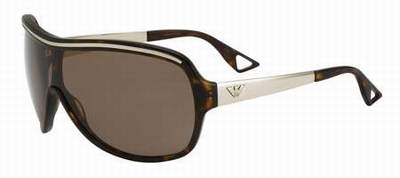 15c36c586b1918 lunettes de soleil giorgio armani pour homme,acheter lunettes de soleil  armani,armani lunettes
