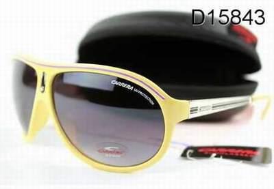 68dfc5ccd52a3f lunettes de soleil giorgio carrera magazine,essayer lunette de soleil en  ligne,carrera lunettes