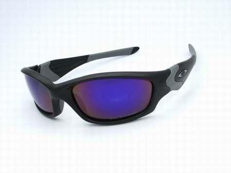 lunettes de soleil homme go sport,lunettes homme zara,lunettes de soleil  homme karl lagerfeld 08b287c0c54b