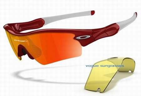 lunettes de soleil homme hipster,lunette versace homme imitation,lunettes  pas cher oakley 6f8576867869
