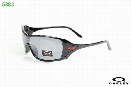 lunettes de soleil homme indice 3,lunettes de soleil femme comment choisir, lunettes de soleil pas cher homme 699e920ecd9a