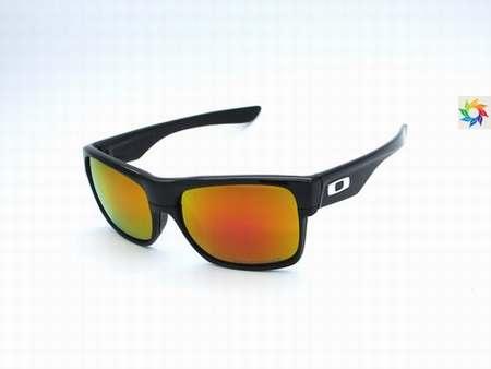 0d58d1b0929035 lunettes de soleil homme mykita,lunettes de soleil femme dkny,lunette  soleil femme dolce gabbana 2013