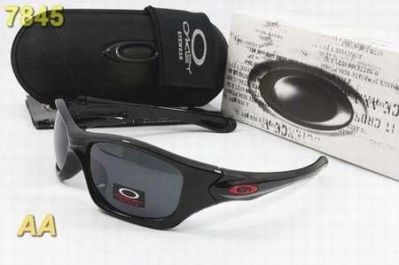 4f7129203b0ad6 lunettes de soleil jeune femme,lunettes de soleil okey,taille lunette de  soleil femme