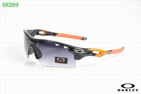 3d33d52cb90dfa lunettes de soleil jim maui,lunettes de soleil homme toute marque,lunettes  de soleil