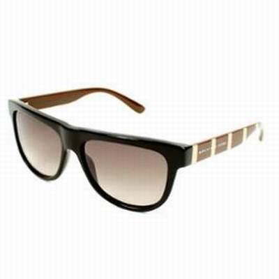 lunettes de soleil marc jacobs homme 2014,marc jacobs lunettes soleil homme,lunettes  de vue mixte marc jacobs mj 358 csa d3903201cb41