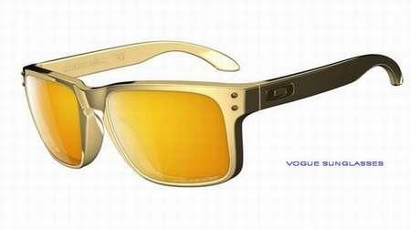 7fe234f3d45ad lunettes de soleil nike pas cher