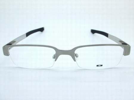 f1ada04fb9ca2 lunettes de soleil oakley