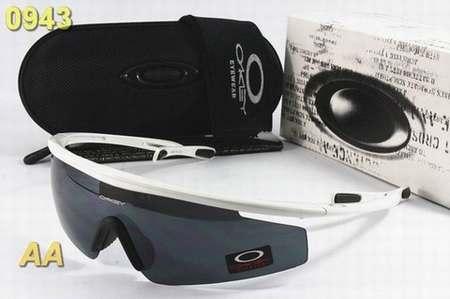 5b0a30031fbbd lunettes de soleil pas cher annecy