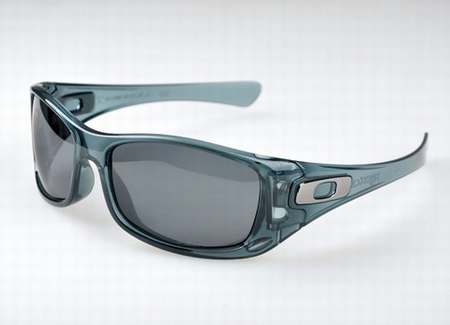 fa0b86dfd9534 lunettes de soleil pas cher de couleur