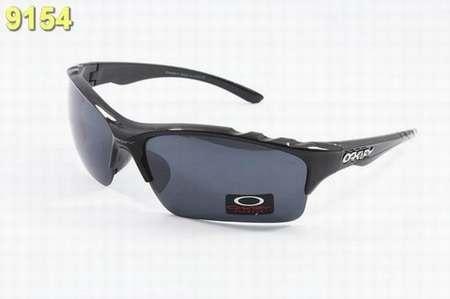 lunettes de soleil pas cher dijon,lunette homme a la mode 2014,lunette  dsquared2 homme prix cda086c1c24b