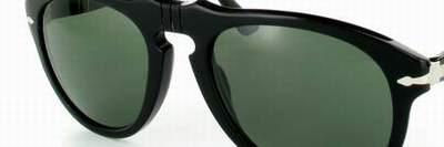 lunettes de soleil persol avis,lunettes imitation persol,luxottica lunettes  persol b47904dc2cd7