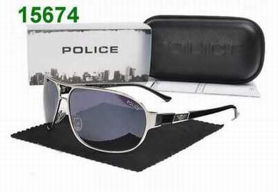 lunettes de soleil police pour femme,vente de lunette de soleil en  ligne,police 62bd00c6abe7