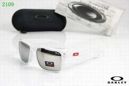 737db7290280b lunettes de soleil pour femme