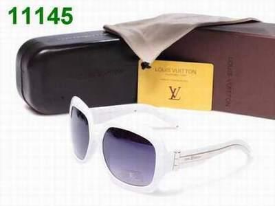 5d7cdfaa0c64fd lunettes de soleil pour homme collection 2013,lunette soleil collection 2014  homme,lunettes de soleil carrera collection 2012
