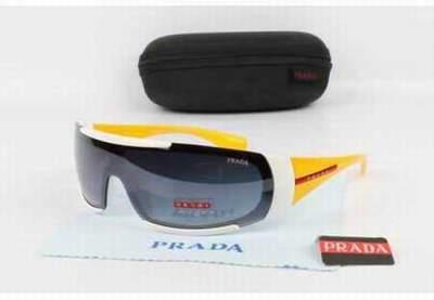 lunettes de soleil prada bono,lunettes de soleil en solde,lunette masque prada  homme bac8410df3b