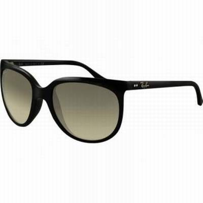5bef99be0704cb lunettes de soleil ray ban avec correction,lunettes de soleil ray ban verres  miroirs,lunette de soleil ray ban a bas prix