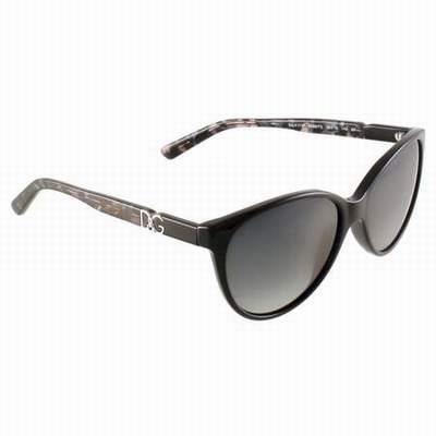 4f0aac7d1f0273 lunettes de soleil ray ban ronde noir,lna lunettes noires pour nuits  blanches,lunettes noires bob l eponge