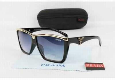 lunettes de soleil ski prada,lunette prada grossiste,lunette soleil fashion aa039f6333a3