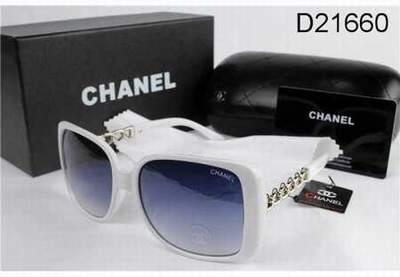 lunettes de soleil sur internet,lunette chanel homme vue,lunette de tir  chanel m 0991e6041fbf