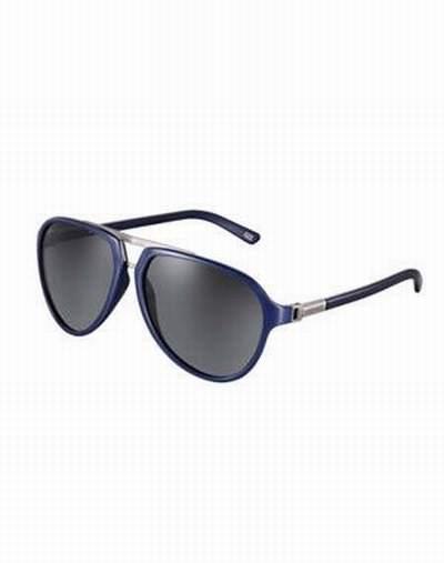 lunettes de soleil versace homme,lunettes de soleil versace 2013,lunettes  de soleil versace 66f1badc76e5