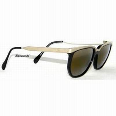 98fecb8d3dfc2 lunettes de soleil vuarnet homme