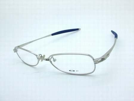 lunettes de soleil weps,lunette de soleil pas cher a lyon,lunettes de soleil 91fe5b01f605