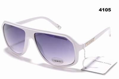 lunettes de vue Dolce Gabbana pour hommes,lunette Dolce Gabbana  antix,acheter des lunettes de soleil Dolce Gabbana pas cher d6a9e9cf2f2f