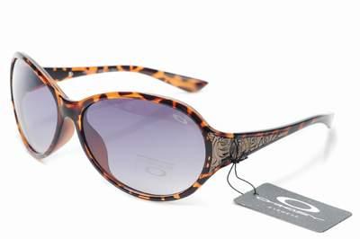 c65ae64a414f36 ... lunettes de vue Oakley femme afflelou,monture Oakley lunettes de vue,  lunettes Oakley femme . ...
