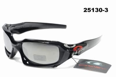 0adb931d56a629 lunettes de vue Oakley noires,lunette de soleil Oakley pour femme pas cher,lunettes  Oakley intersport