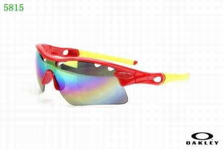 lunettes de vue dg homme,lunette homme dolce gabbana soleil,lunette pas cher  a a2387c9338d4