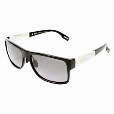 Nabilla Nabilla Nabilla Celine Celine Celine Celine Homme Lunette lunettes  De Soleil Xq0BXw ecb80b020655