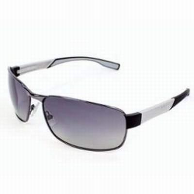Soleil Soleil Soleil Vue lunettes Lunettes De Logo Fred Fred Fred lunette  Homme Wqn1Hznwf 61cd4301ff8b
