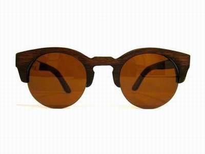 lunettes design bois,lunettes de soleil bois,lunettes de soleil en bois ozed ac2112f5b42c
