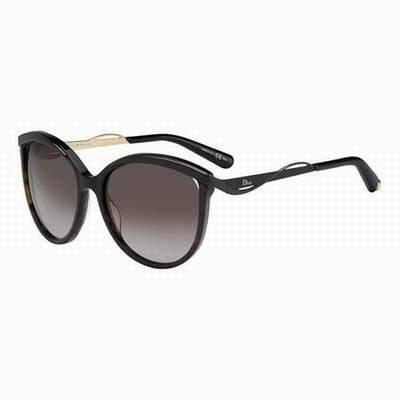 lunettes dior black tie 134s,lunettes vue dior nouvelle collection,prix lunettes  dior bagatelle 741368830a35